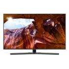 Samsung 50RU7400 50 inç 127 Ekran 4K Uydu Alıcılı Smart LED TV